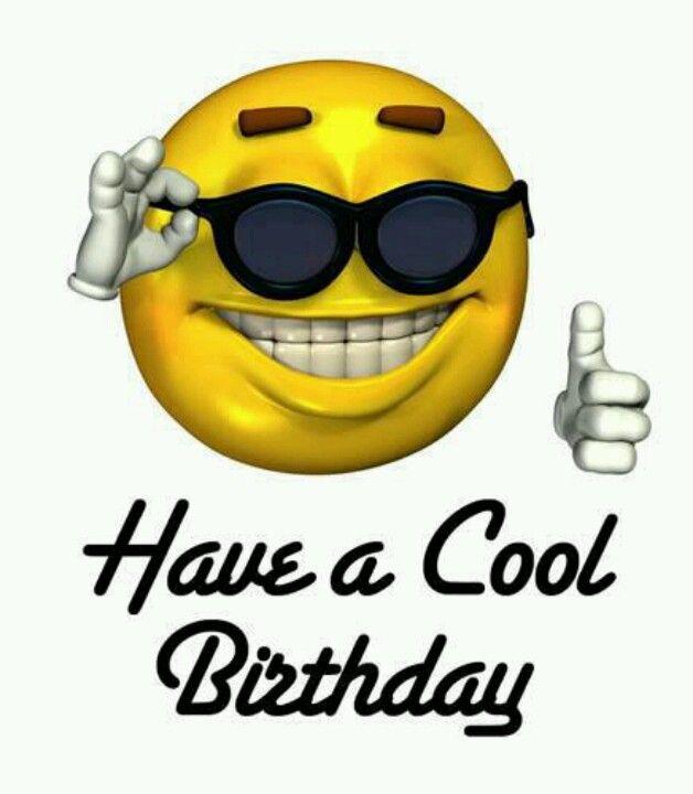 Happy Birthday Birthdays Pinterest Happy Birthday Birthdays