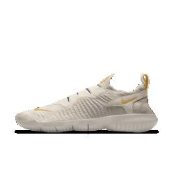 Nike Free Rn Flyknit 3 0 By You Custom Women S Running Shoe Womens Running Shoes Nike Free Rn Nike Free