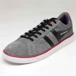 Gola Grey Men   Sneakers