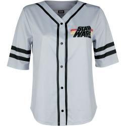 Photo of Star Wars 77 T-ShirtEmp.de