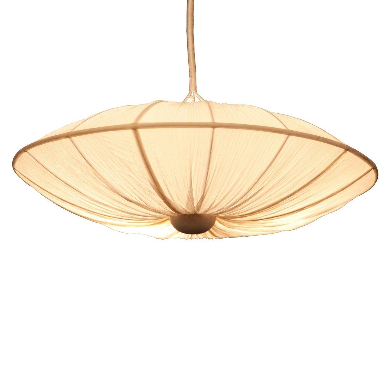 Arche ceiling lamp gong online shop lights for shepherd