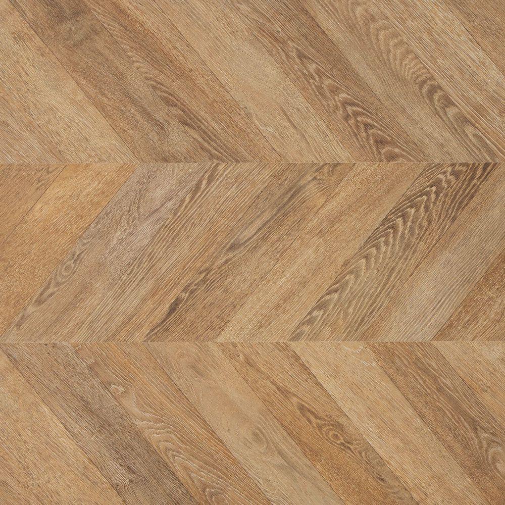 Aquaseal 24 8mm Park Avenue Chevron Laminate Flooring 1 99 Sqft Lumber Liquidators In 2020 Flooring Laminate Flooring Herringbone Laminate Flooring