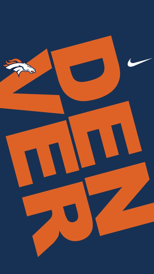 Denver Broncos Wallpaper Iphone 5 Denver Broncos Wallpaper Broncos Wallpaper Nfl Denver Broncos