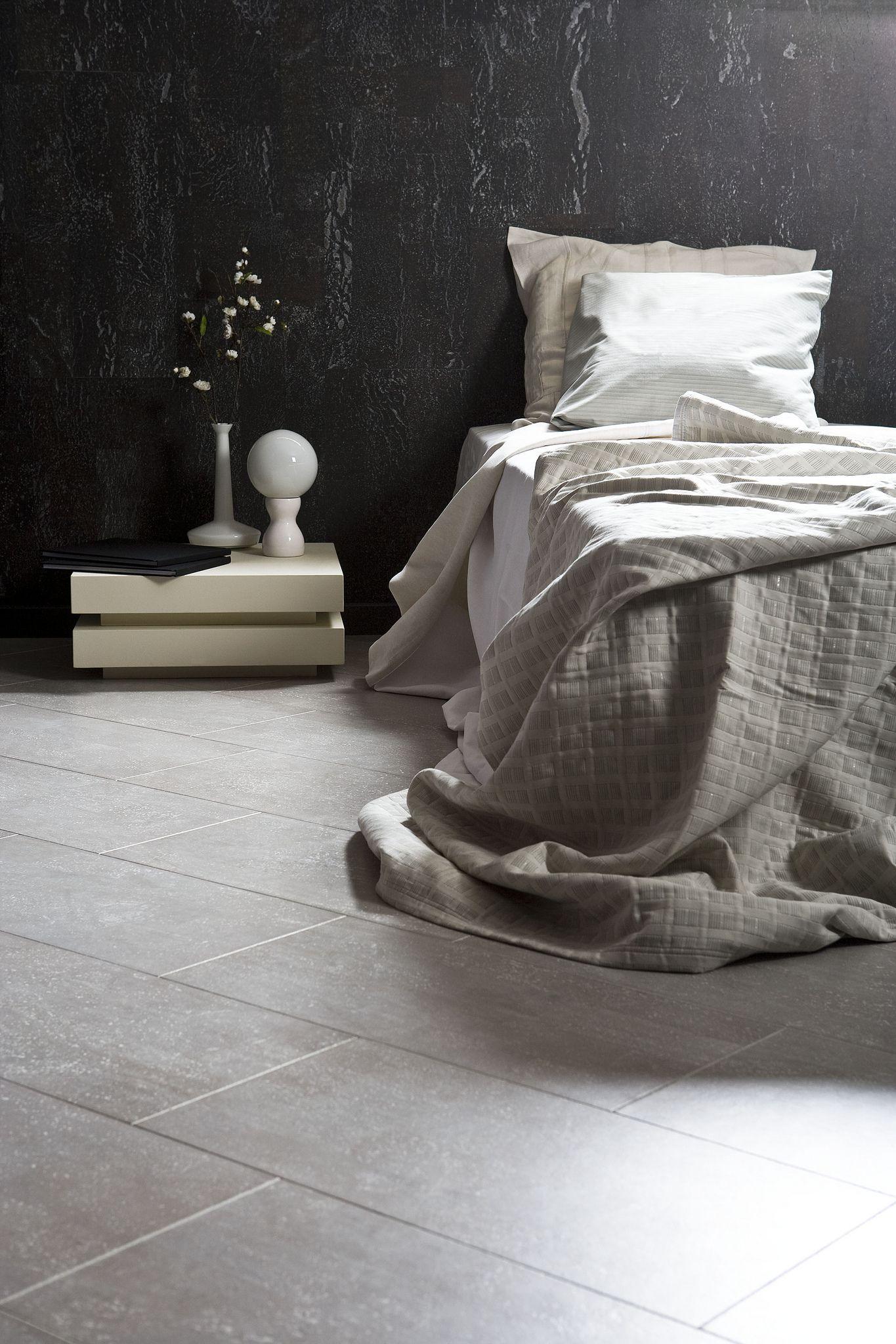 de kleur van je vloer personaliseren de troeven van kurk kurk