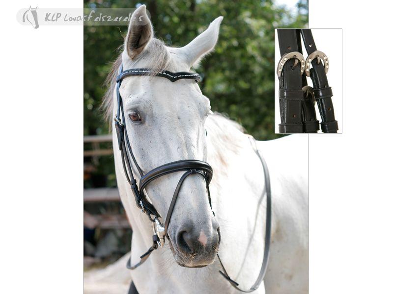 Tattini Riding Equestrian webshop