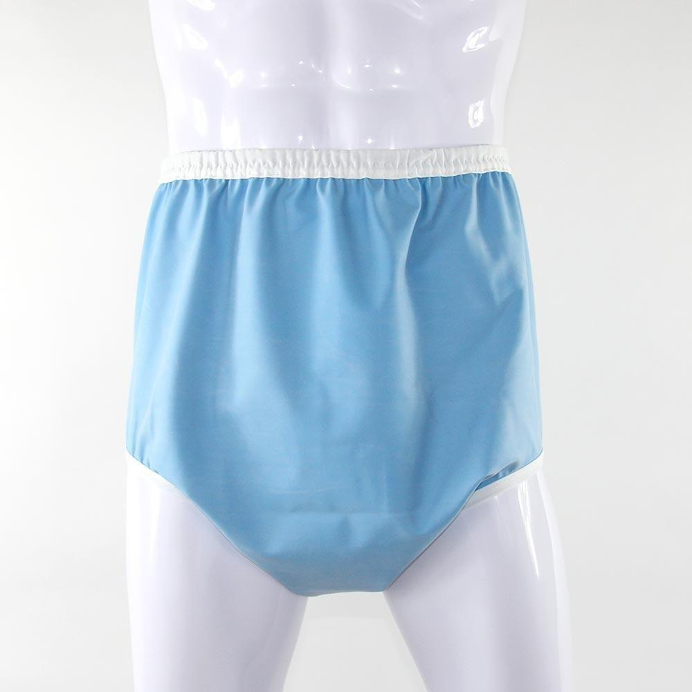 Panty sex porn
