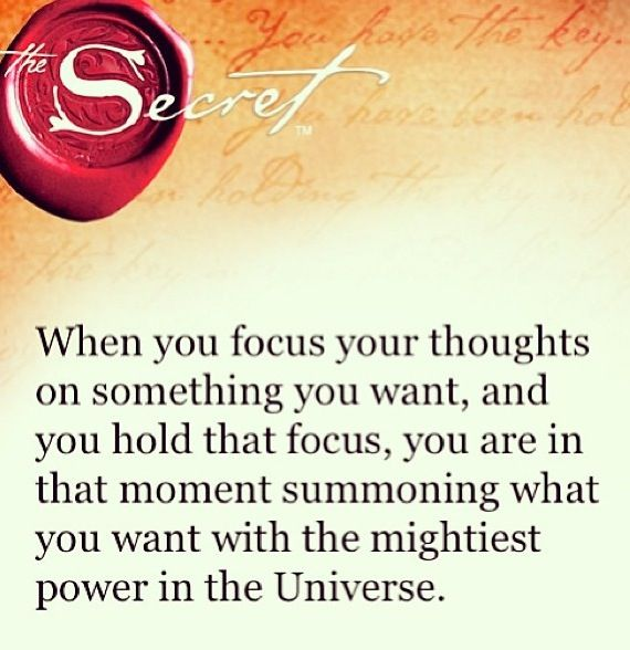 Positive Thinking Secret Law Of Attraction Law Of Attraction Positive Thinking