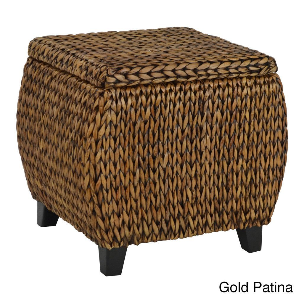 Add a touch of exotic style to your living room with the bali breeze