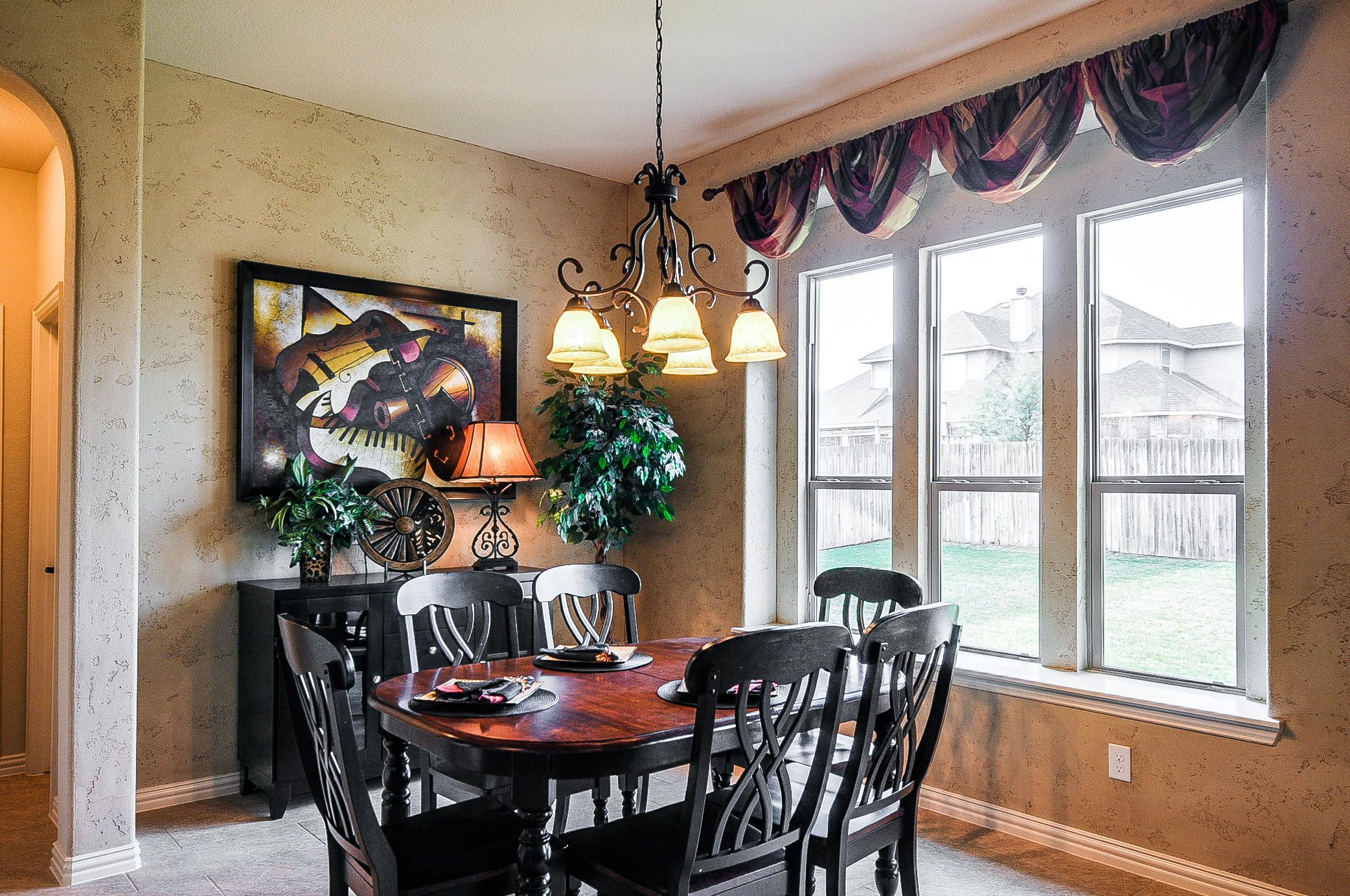 lillian custom homes is currently offering elegant and affordable 2