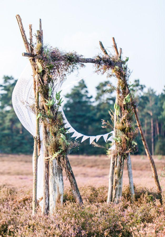 Image Result For Boho Hochzeit Zelt