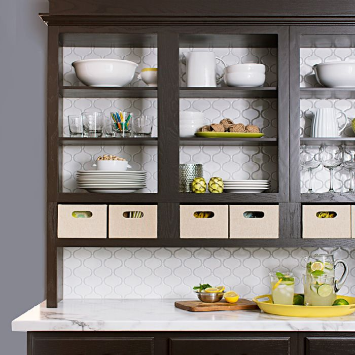 Diy Projects And Ideas Stylish Kitchen Kitchen Design Small