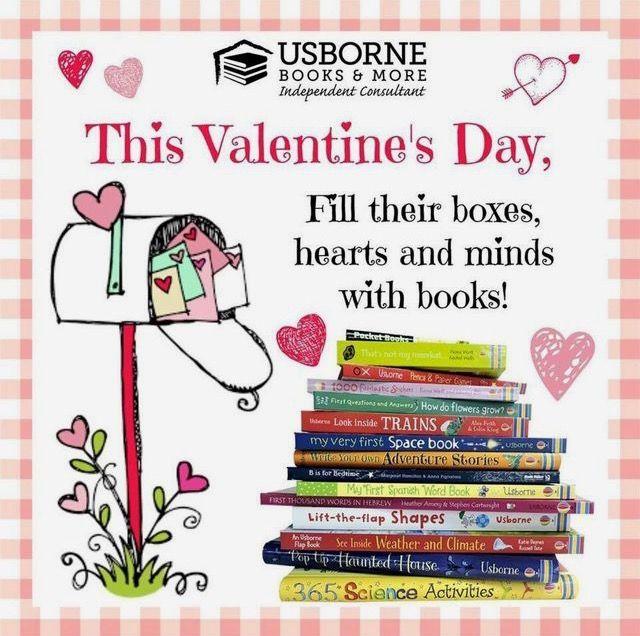Happy Valentine's Day everybody 💗
