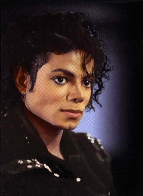 f494a846b6300a Michael  ) Mj Bad