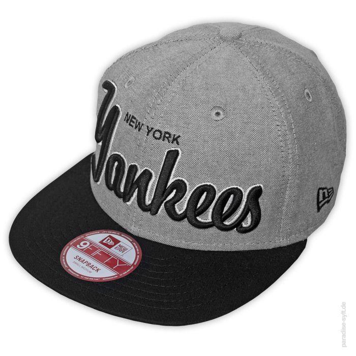 new arrival d564d 1072e ... get new era cap retro scholar neyyan das new york yankee cap im 6 panel  design