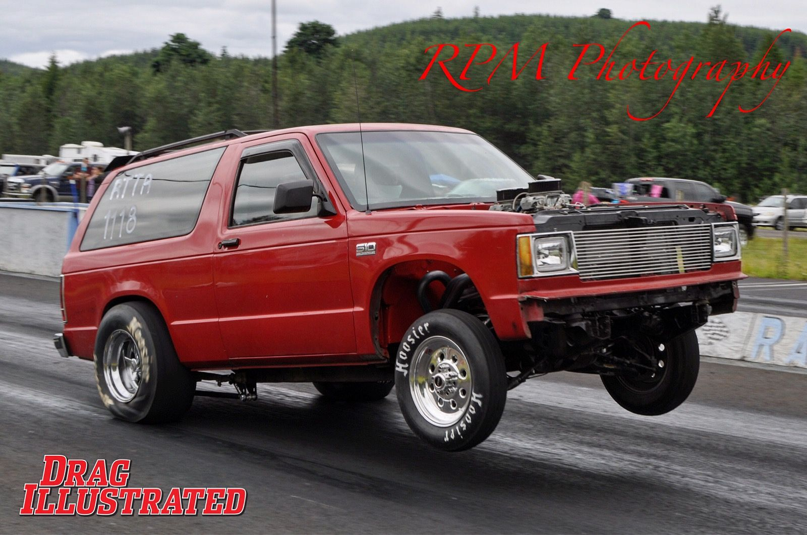 small resolution of small tire s10 blazer wheels up
