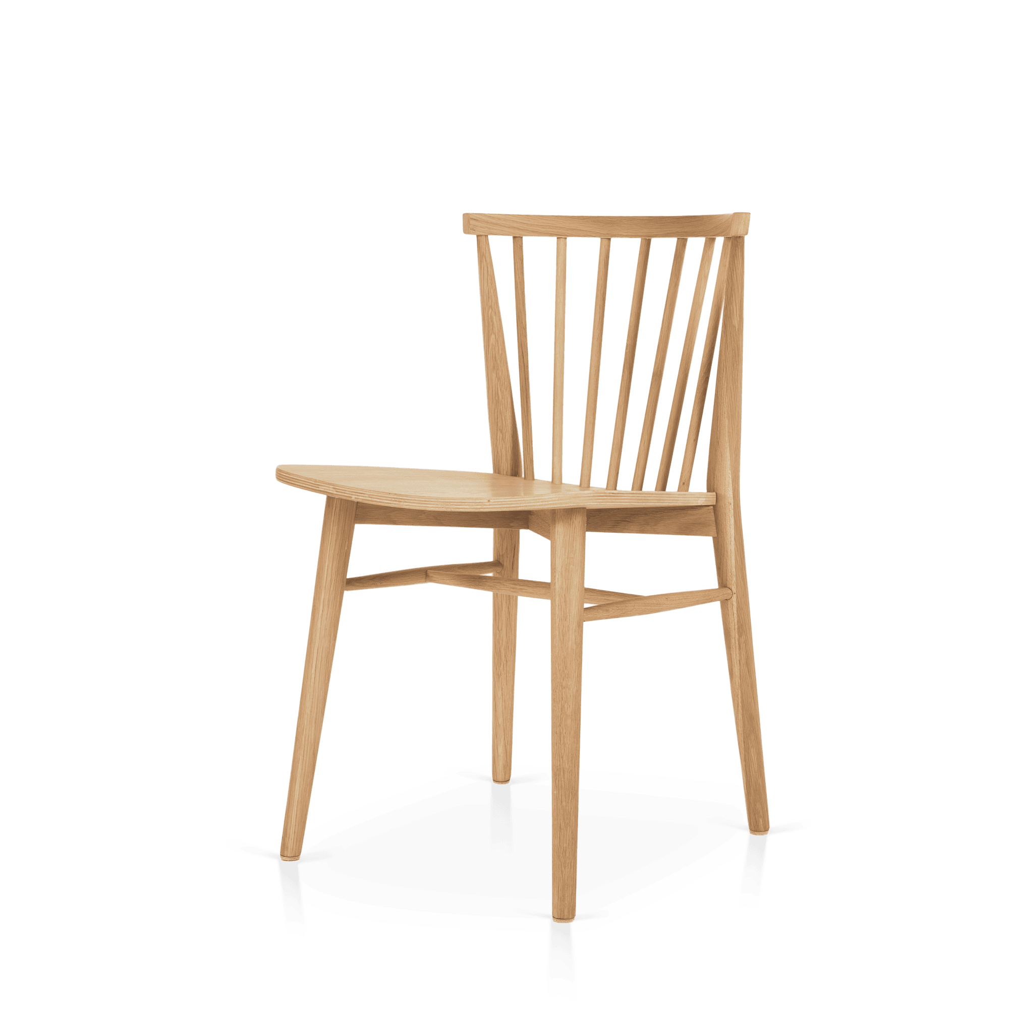 The Wood Room Dining Chair Design Chair Dining Chairs