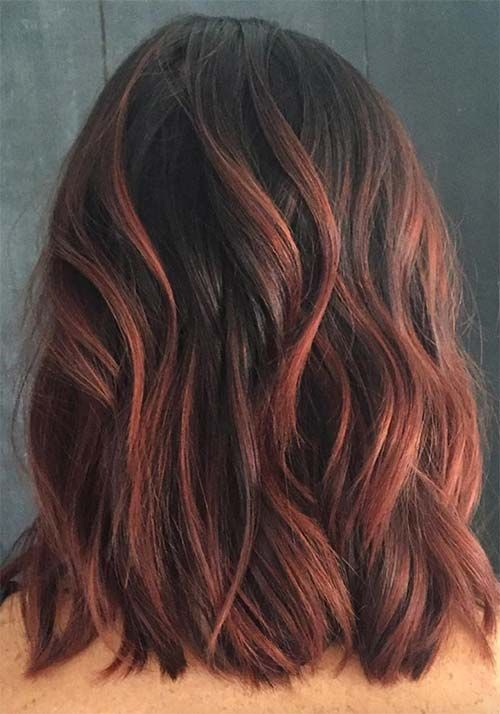Pin By Ali Kent On Hair Color Pinterest Hair Inspiration Hair