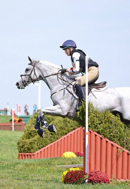 Caitlin Silliman and catch a star, photo by Jenni Autry.