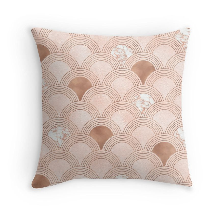 the blush from bedrooms amazing alessandra lili best on nordstrom pillow endearing pillows home poufs throw decorative of