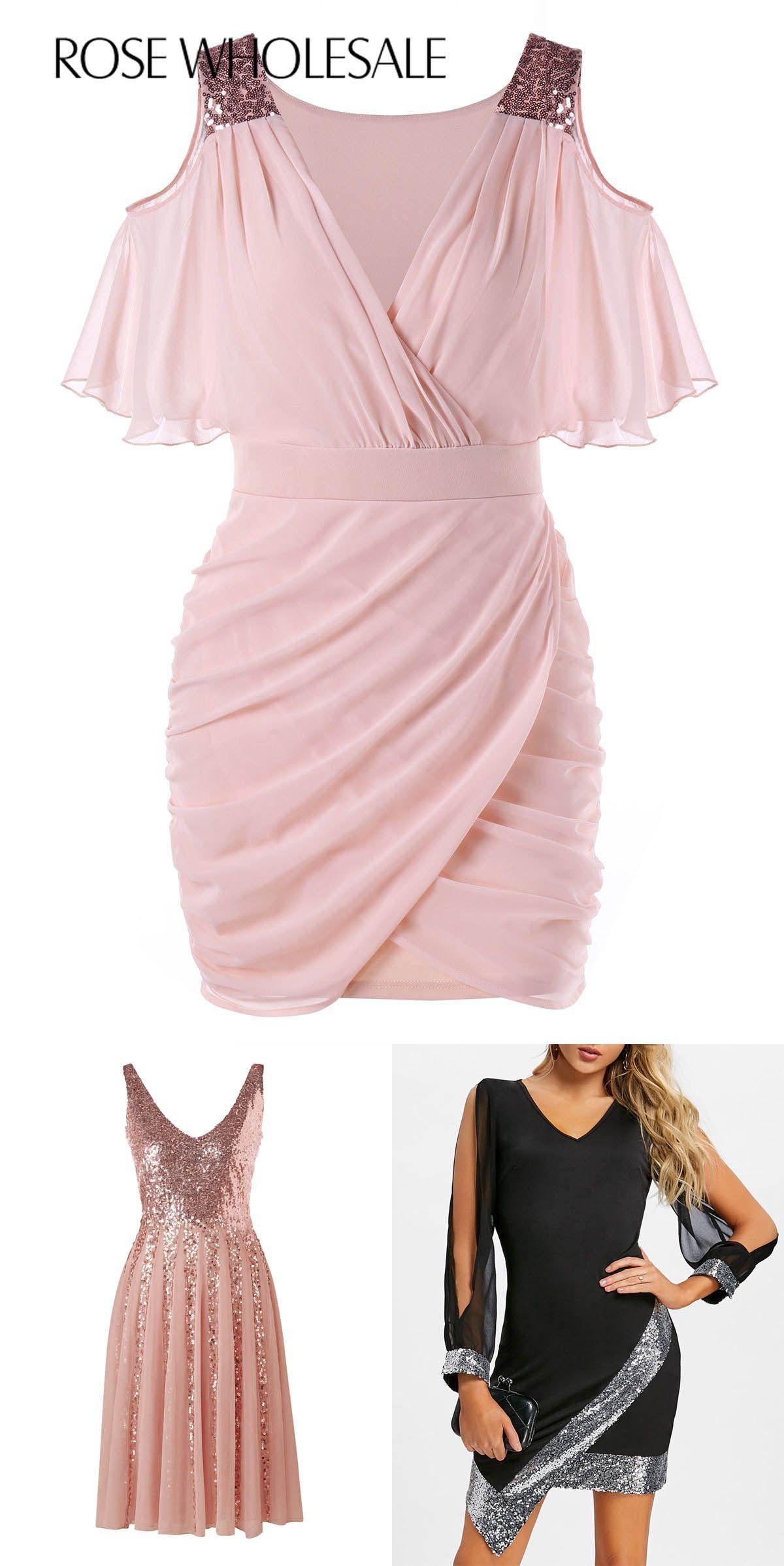 affordable dresses for women online