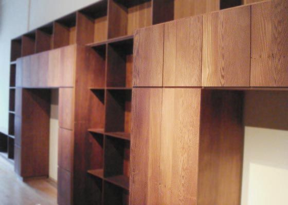 1000 images about shelving on pinterest built ins entertainment units and storage units built office storage