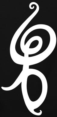 Design Inspirationswahili Symbol For Hakuna Matataliterally