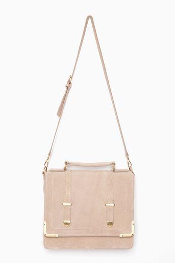 <3 satchels