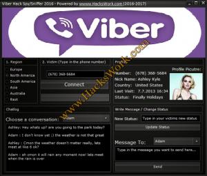 Viber Hack Spy Sniffer Download 2016 Cheats Hack Download Hacks Hacks Spy