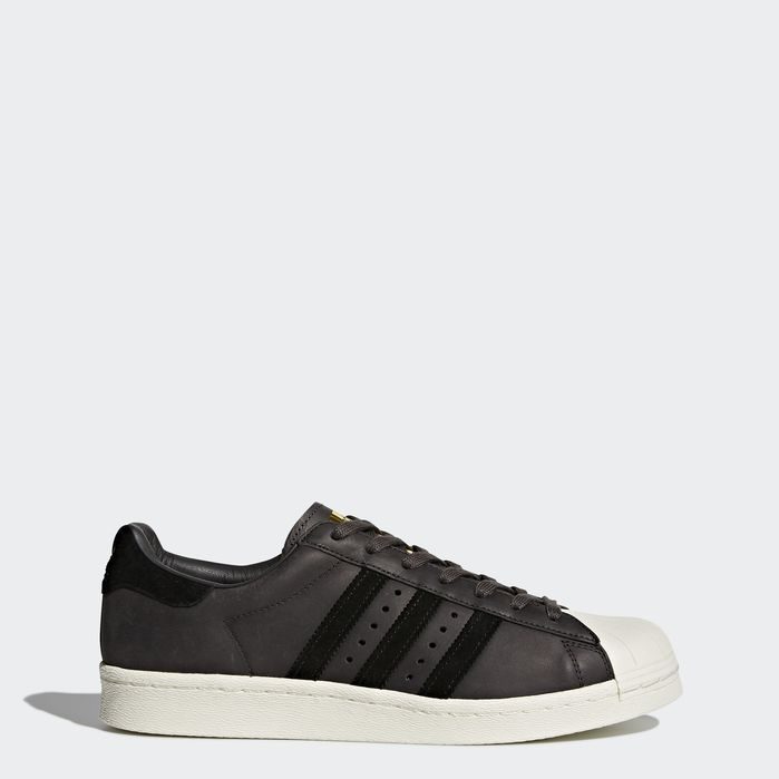 ec98c2ae481c adidas Superstar Boost Shoes - Mens Shoes