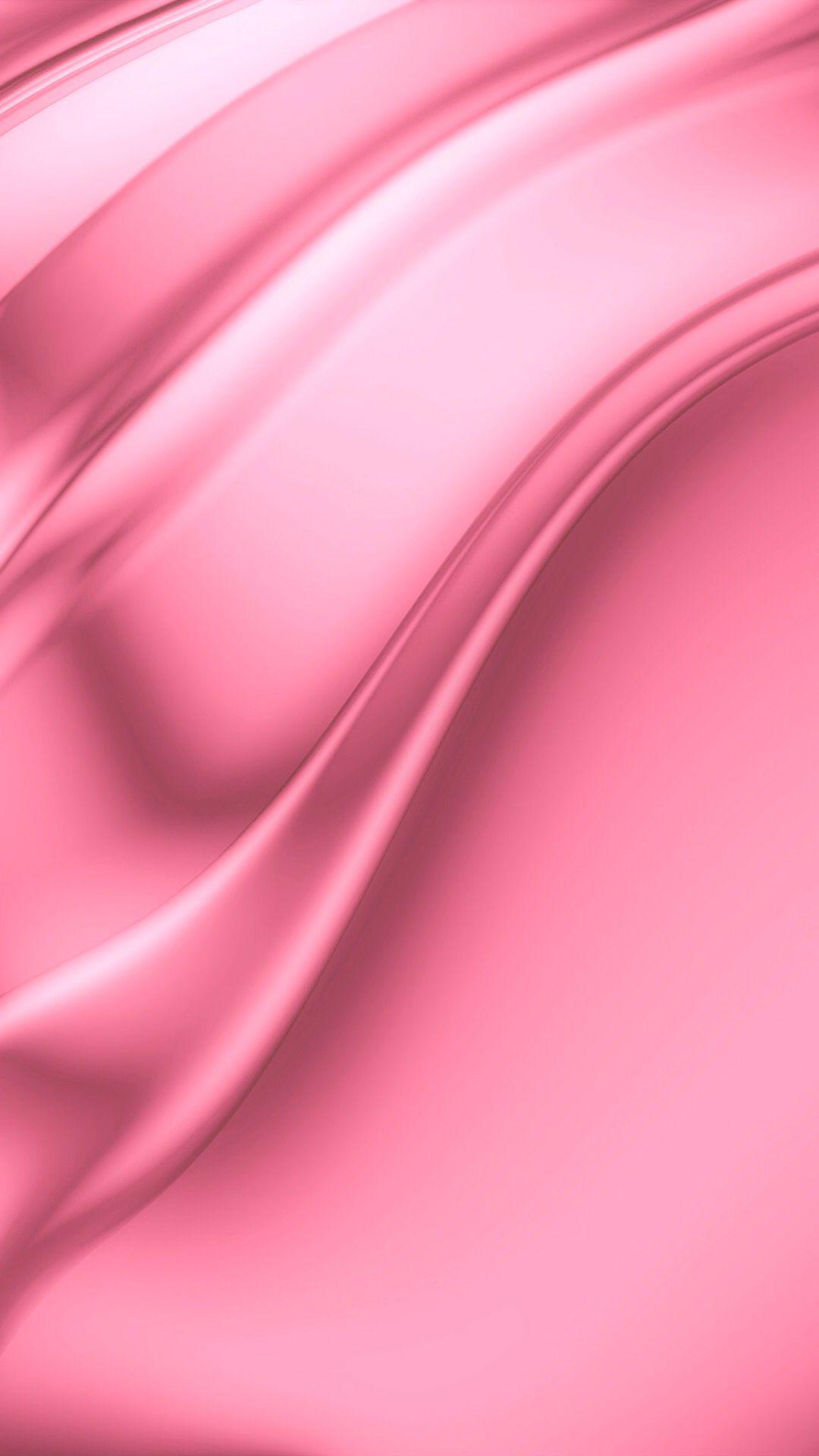 Pink Glossy Wallpaper Pink Wallpaper Cute Pastel Wallpaper Huawei Wallpapers
