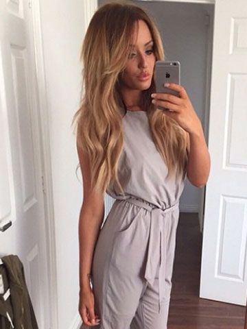 b70f3ac5a2 charlotte off geordie shore blonde hair - Google Search