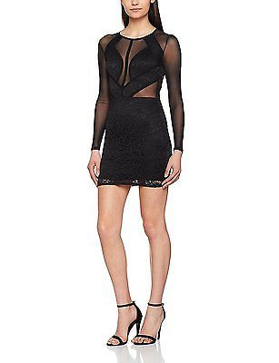 Womens Sdrpelise Dress Tally Weijl sruUCH7
