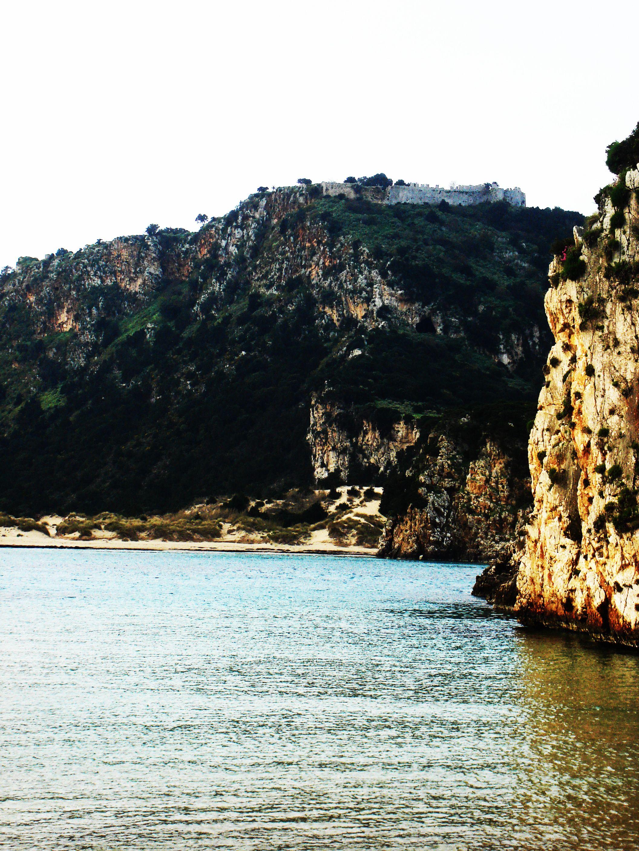 Messinia, Greece