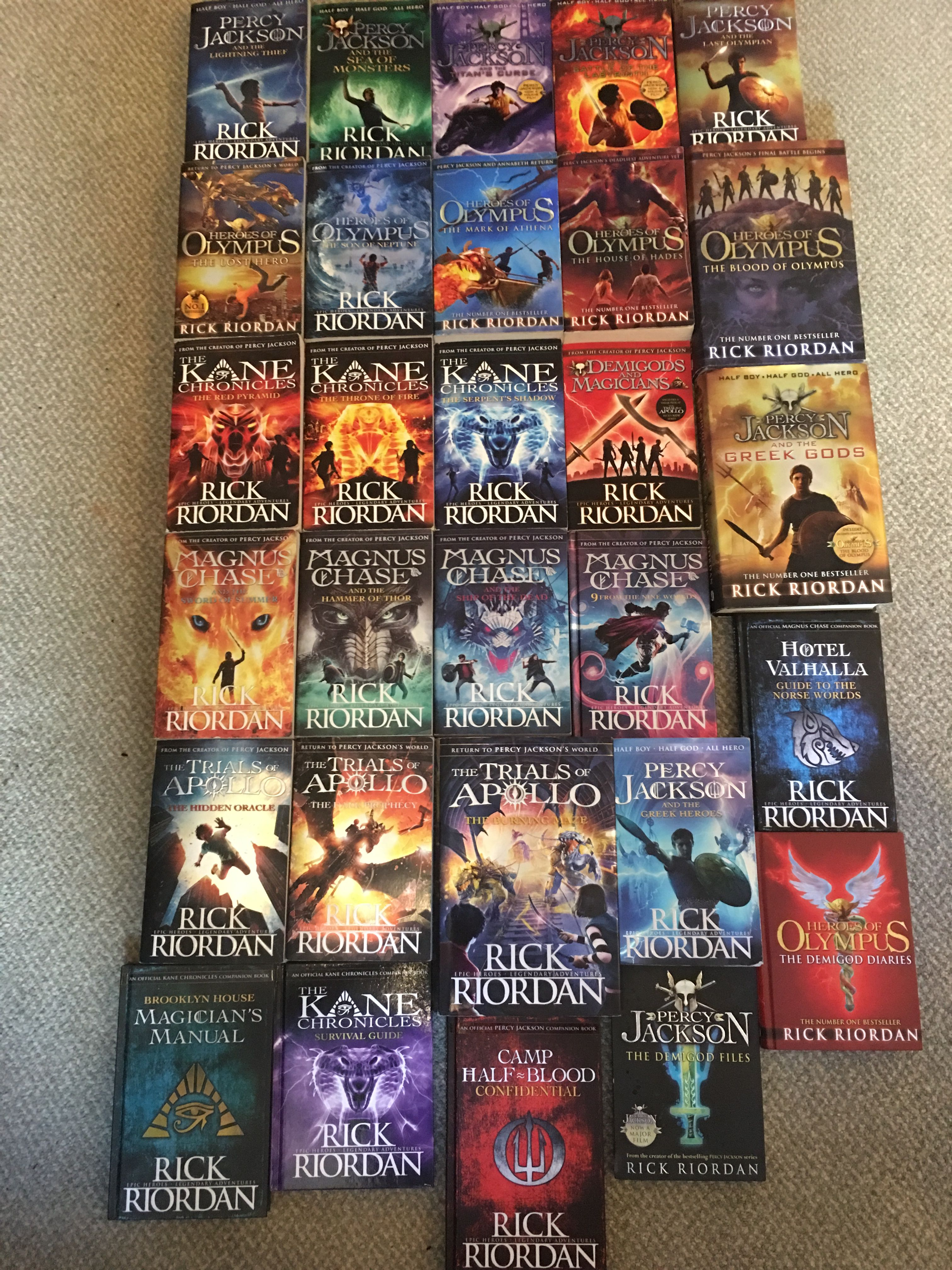 I Need To Read This With Images Percy Jackson Books Percy