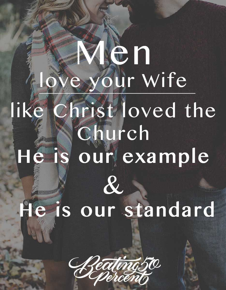 Christian Quotes About Love He Is Our Standard  Marriage Blog Tour  Pinterest  Happy