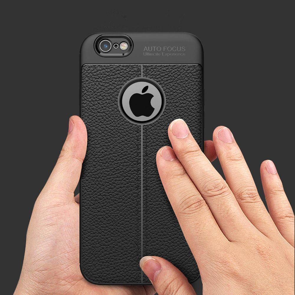 custodia luxury iphone 6s