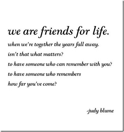 Gwen Moss The Magic Of Old Friendships Friends Quotes Old Friend Quotes Friendship Quotes