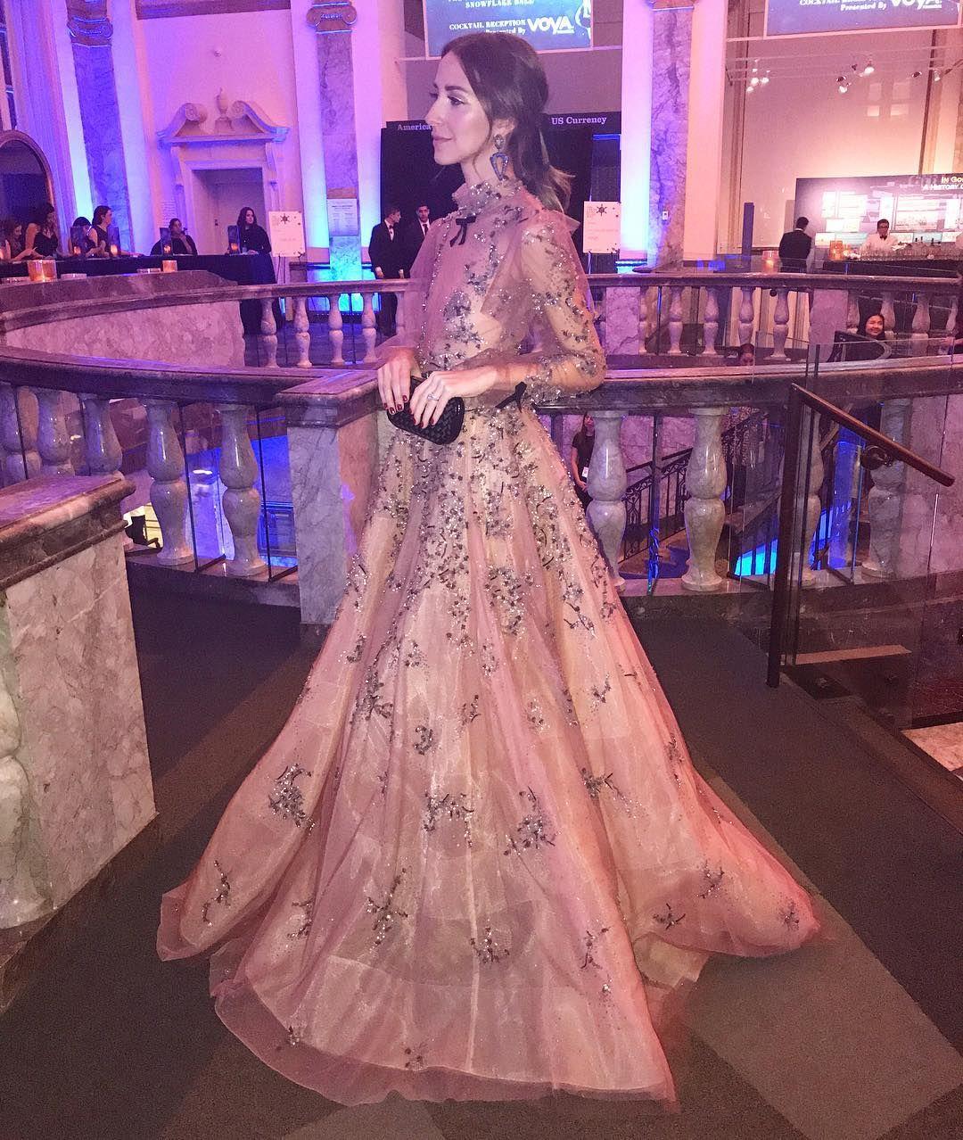 Hermosa Kate Moss Diseñador Vestido De Novia Motivo - Ideas de ...