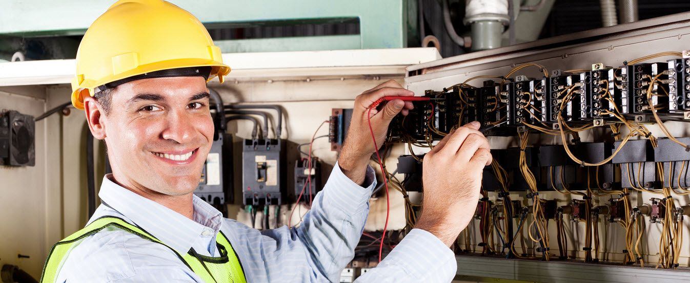 We offer prompt, 24/7 EmergencyElectricalServices so you