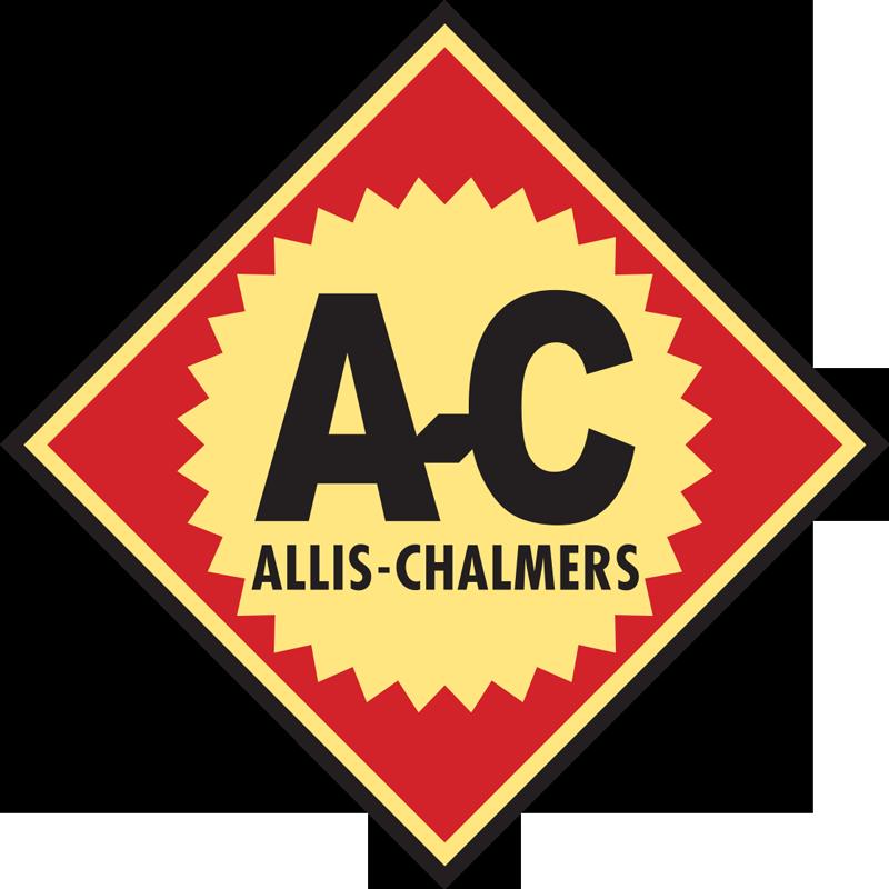 Image result for allis chalmers logo
