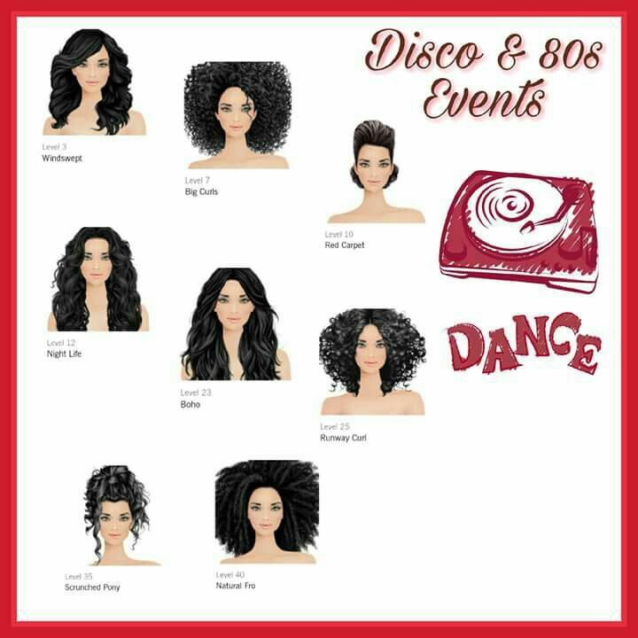 Disco 70 S And 80 S Events Covet Fashion Game Covet Fashion Games Covet Fashion Cheats Covet Fashion