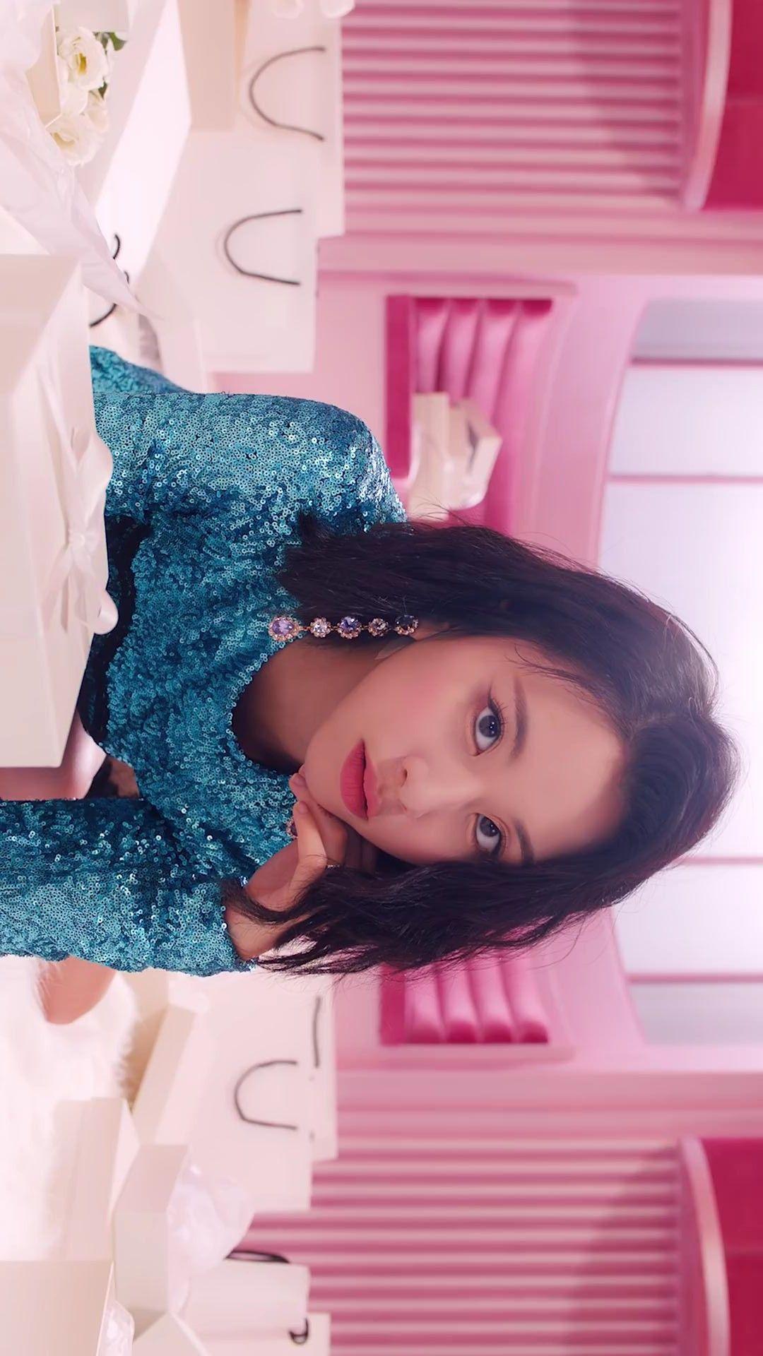 101 Best Twice Images Twice Album Twice Kpop Nayeon