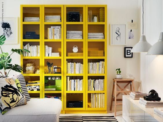 Mitchell Nancy Book Cases In Every Colour Digital Image Apartment Therapy N P 16 Jan 2017 Web 11 Feb