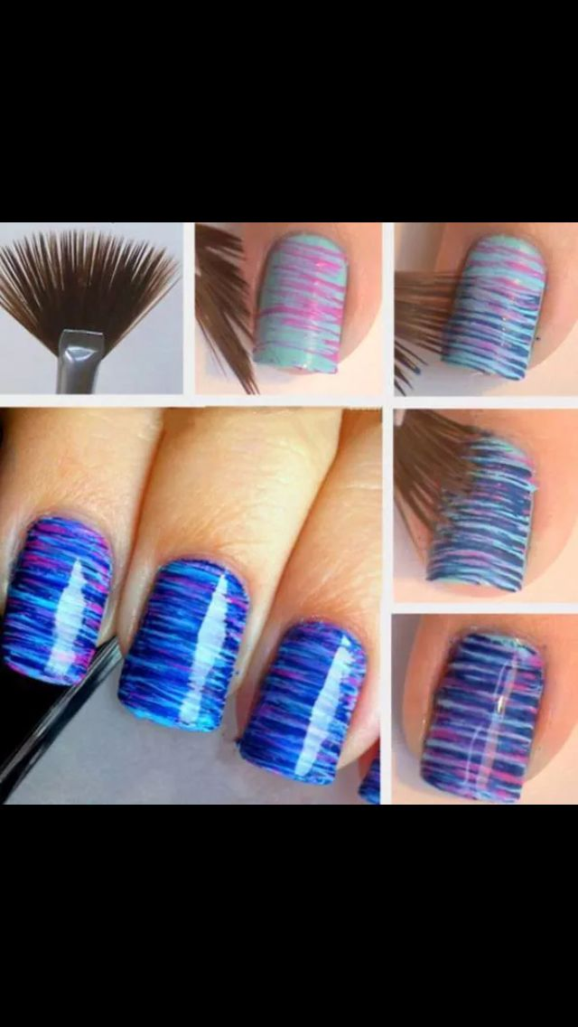 Pin by Jaquelin Galaz on Nails | Pinterest