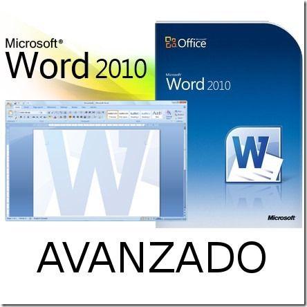 Word y excel curso gratis de word 2010 avanzado en aulafacil word y excel curso gratis de word 2010 avanzado en aulafacil fandeluxe Images