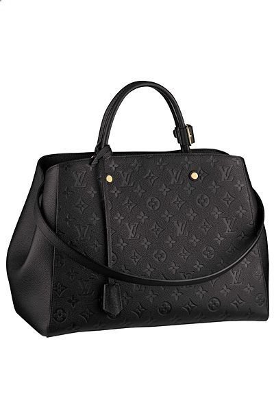 ae35204d879 Cheap LV Bags  Christmas  gifts (Cheap makeup Handbags, Cheap Purse) are  popular online, not only fashion but also amazing price  59,Repin It and  Get it lip ...