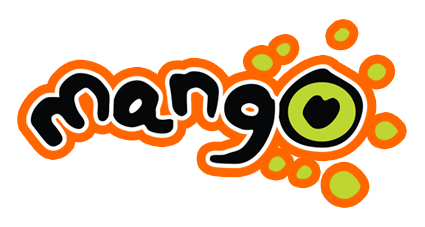 Pin By Rob Vr On Airline Logos Mango Airlines Domestic