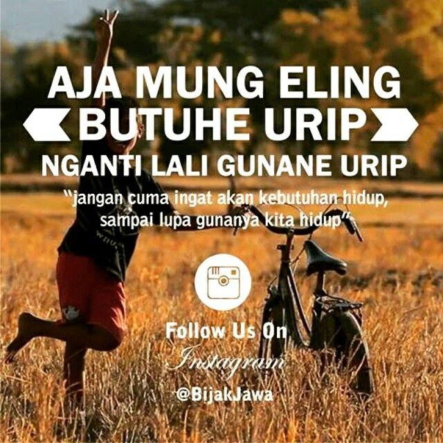 www.bijakjawa.com Kata Bijak Bersyukur kata.kerja.site
