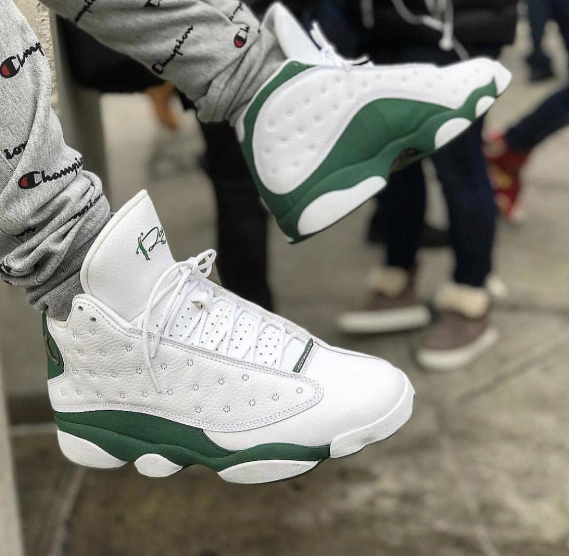zapatillas jordan hombre air