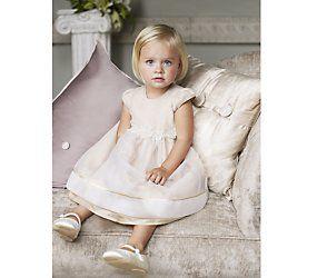 Babies Bridesmaid Dresses - Ocodea.com